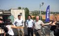 Újra UV-sugárzásmérő a Hegyvidéken