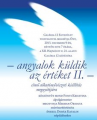 2013_karacsony