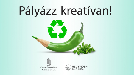 palyazz_kreativan_v1